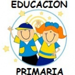 "STUDENTS FROM YEAR 1 IN PRIMARY ARE READY FOR ""SAN BERNABÉ"":  LOS ALUMNOS DE 1º E.P. YA ESTAMOS LISTOS PARA ""SAN BERNABÉ"""